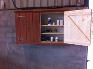 Vetenary-Box-For-sheds-004-300x224