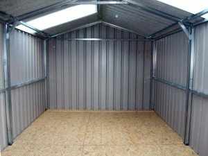 inside-19-x13-single-skin-shed-with-timber-floor-3