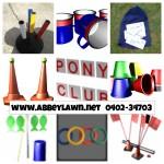 pony-games.jpg-150x150