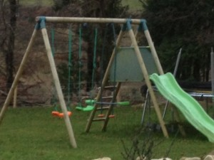 swings-1-300x225
