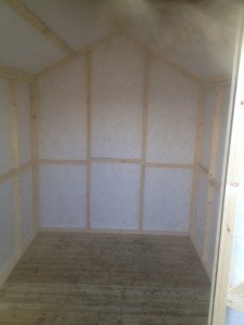 timber-frame-steel-shed-e1425387126136-225x300