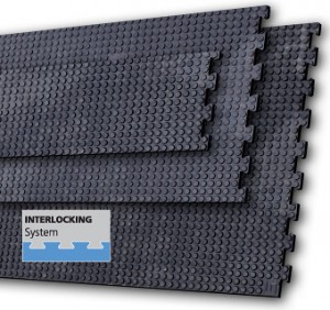 Rubber Cow Mats & Slat Mats for Sale